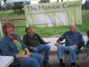 Lee, Paul, Jim Harvest.JPG copy