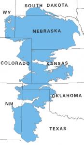 Ogallala_Aquifer_map