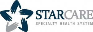 StarCare