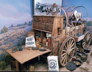 TX-poi-panhandle-plains-historical-museum-af