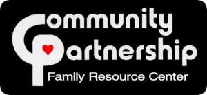 comm partnership cp logo (2)