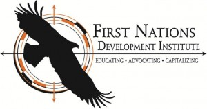 First-Nations-Logo
