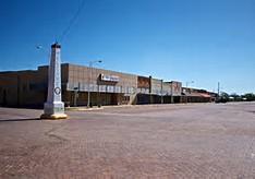 Tulia,TX