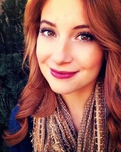 Picture of Lauren Canale