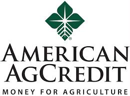 american-ag-credit.png