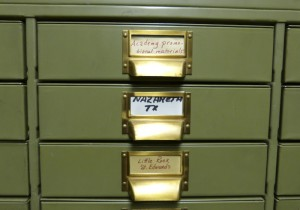 Subiaco Archive Large Files_ copy