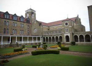 Subiaco Courtyard copy