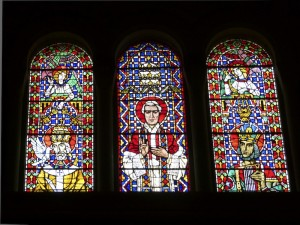 Subiaco Stained Glass copy