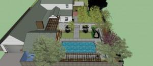 overall backyard