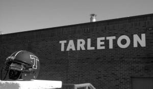 Tarleton State Univeristy