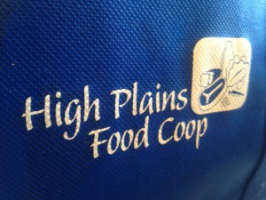 All food for the bundles is purchased through the High Plains Food Coop. Click photo for link!