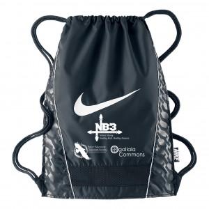 NYL Conference Bag
