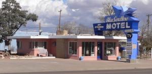 Blue_Swallow_Motel_from_SW_2