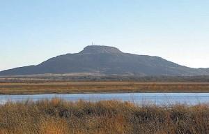 tucum-lake