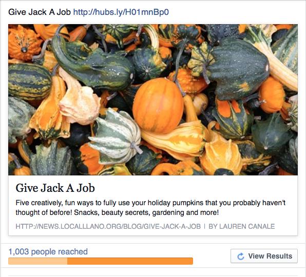 Give Jack A Job