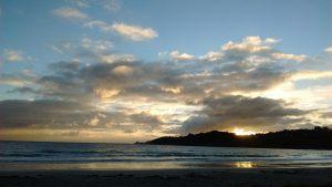 New Zealand Pics 215