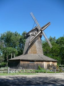 BAK_2008_3_Windmill