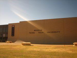 TTU Museum