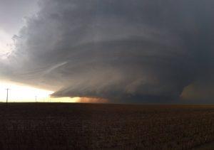 tornado-surpercell-leoti-kansas-4