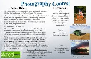 photo contest flyer.facebook
