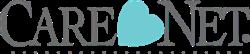 care-net-logo-300-color-email_logo